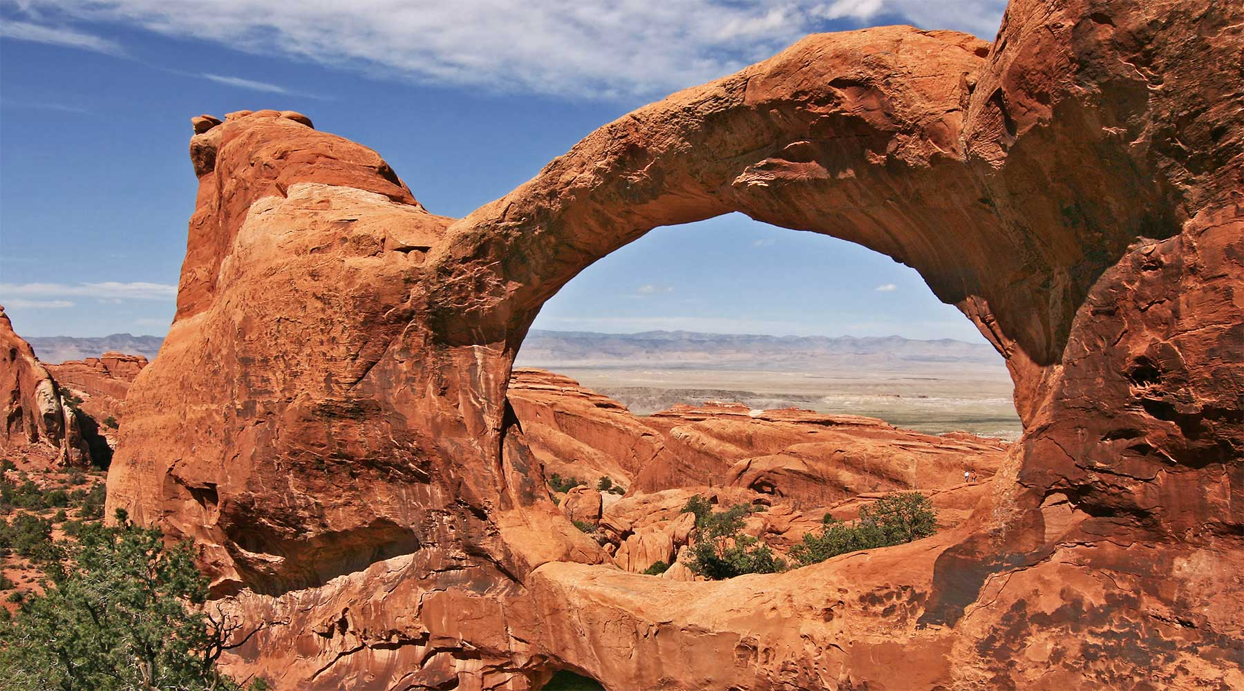 arches, voyage, chinook, zion, grand canyon, chinook, bryce canyon, voyage, travel, trek, randonnée, paria canyon, las vegas, roche, yellowstone, utah