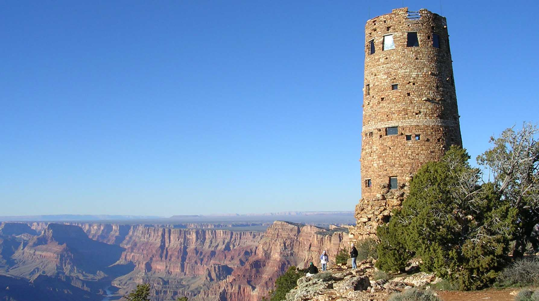 voyage, chinook, zion, tower, grand canyon, chinook, bryce canyon, voyage, travel, trek, randonnee, paria canyon, las vegas