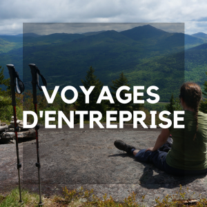 voyages d'entreprise - voyage d'entreprise - voyage d'aventure - aventure sur mesure