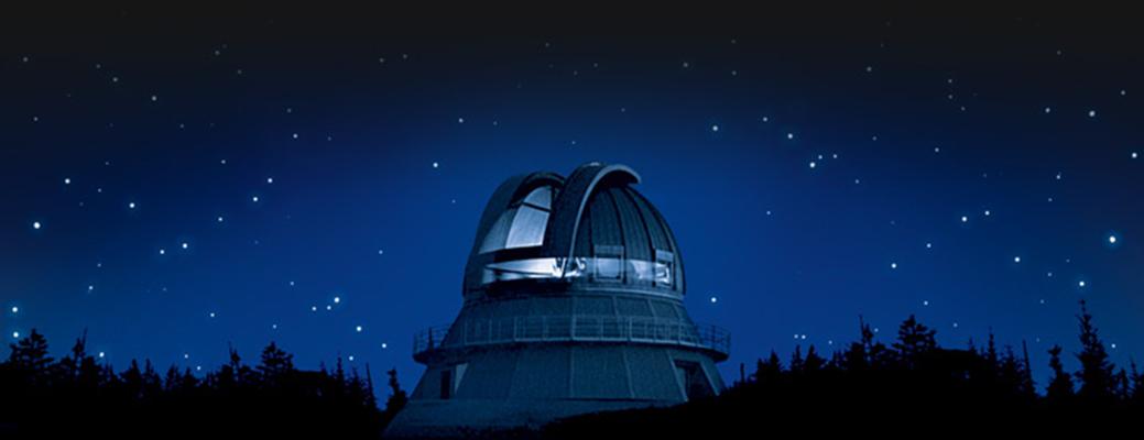 mégantic - couleurs d'automne - randonnée pédestre - voyage d'aventure - court séjour randonnée - québec - astrolab - ciel étoilé