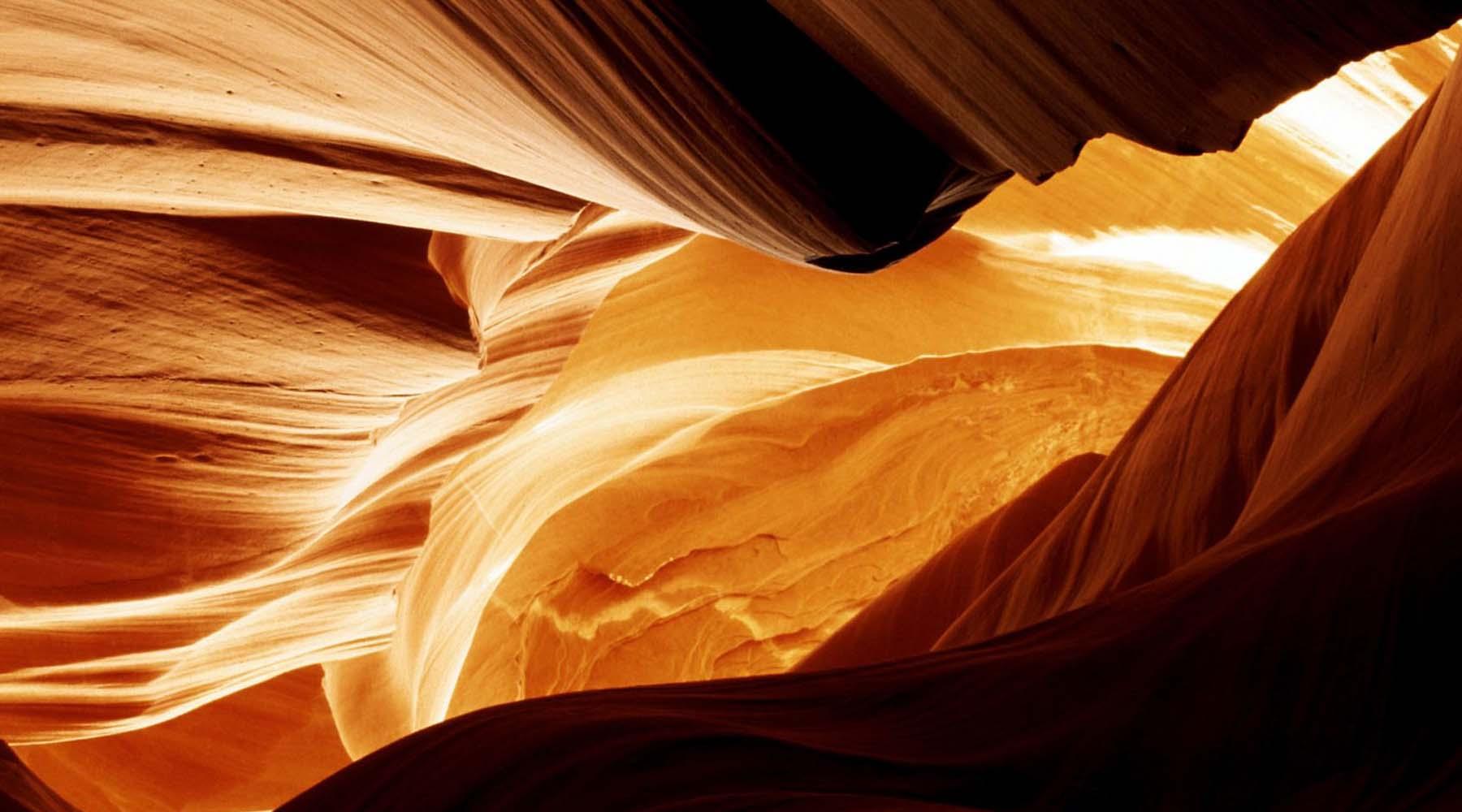 voyage, chinook, zion, grand canyon, chinook, bryce canyon, voyage, travel, trek, randonnee, paria canyon, las vegas, roche