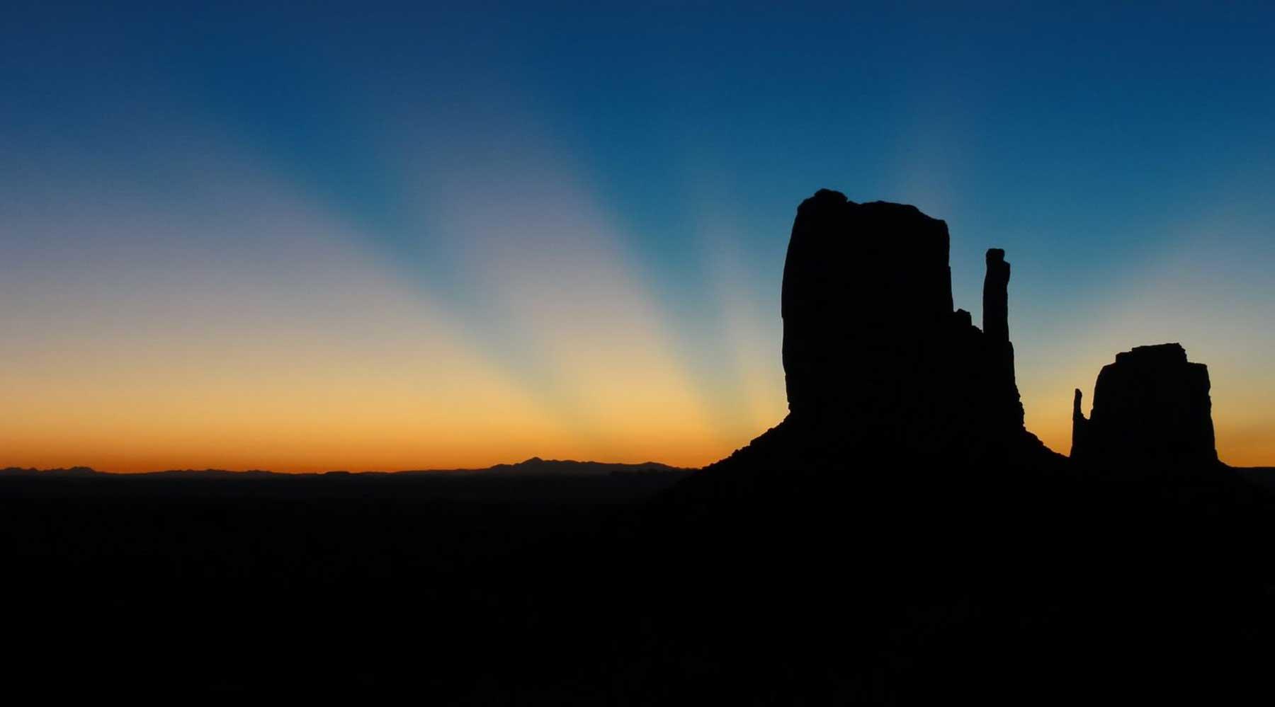 Monument-Valley-Grands parcs de l'ouest en hiver, zion, grand canyon, bryce canyon, monument vallée, monument valley, las vegas, chinook voyage, aventure, randonnée
