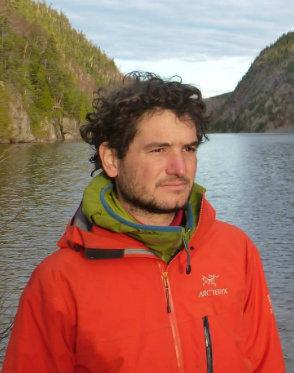 Yohann-Moucheboeuf-guide aventure